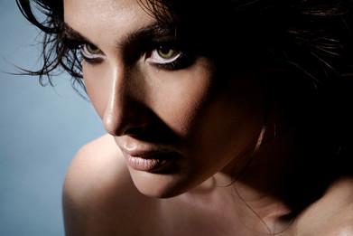JulieD-Beauty-12.jpg