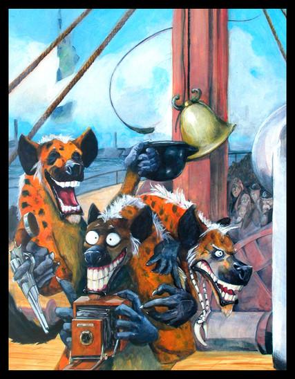 Hyena Coming too America.JPG