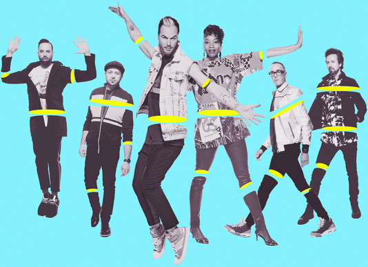 Fitz and the Tantrums Cut Up Blue-3.jpg