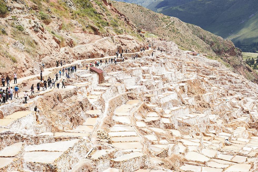 Peru-0012.jpg