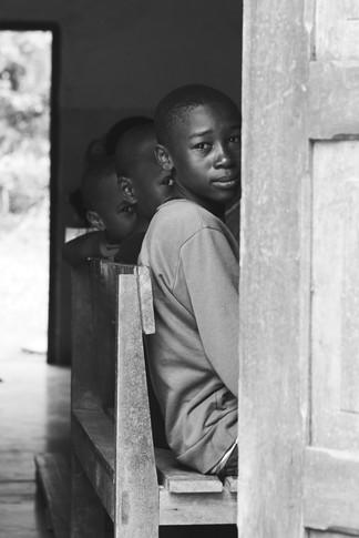 Tanzania-0028.jpg