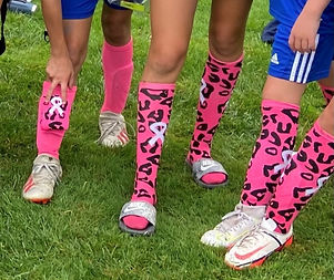 pink socks pic_edited_edited.jpg