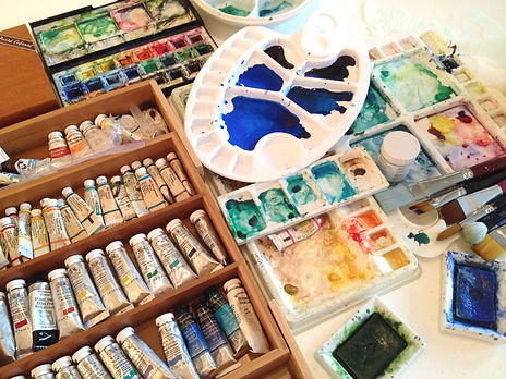 watercolour paints for web.jpg