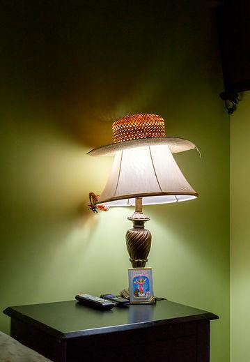 que esta luz sea tu guía, 2021: Edward Gia