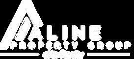new logo 5 aline WHITE BACKGROUND .png