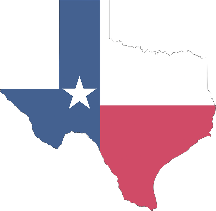 kisspng-flag-of-texas-flag-of-the-united