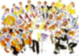 watercolor orchestra.jpg