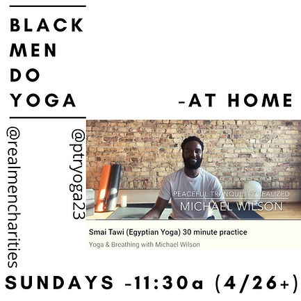 Black men do yoga.jpg