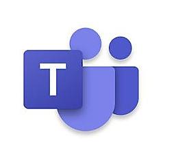 MS Teams app logo.JPG