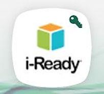iReady logo.JPG