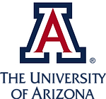 ua_logo_stacked.png