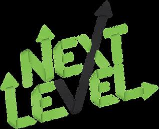 Collegiate-DECA-20-Next-Level-Logo-Dark.