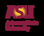 Collegiate DECA ASU