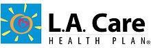LA Care Health Plan Logo 2.jpg