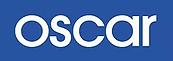 Oscar Health Logo.webp
