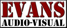 Evans-AV-Logo-72dpi.png