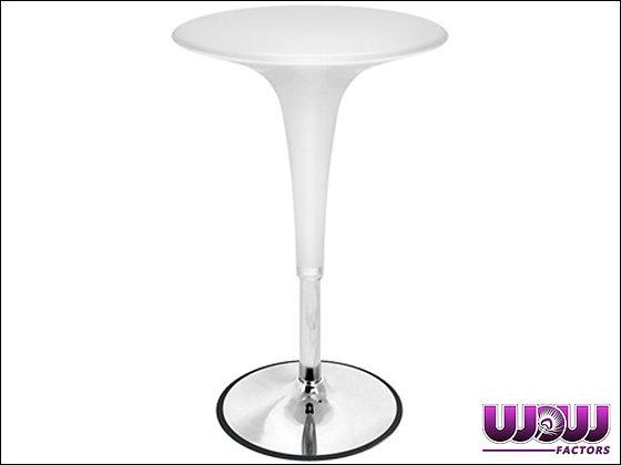 Gelato Table (White)