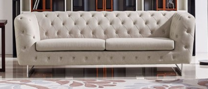 Catalina Tufted Collection