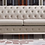 Thumbnail: Catalina Tufted Collection