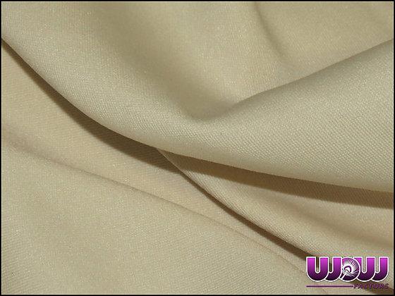 Ivory Poly Drape