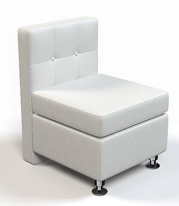 Fashion White Lounge Furniture