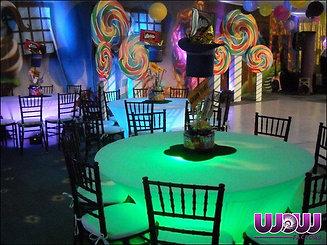 Glow Furniture glow furniture   wow-factors