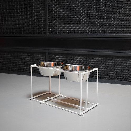 Miski Bauhaus