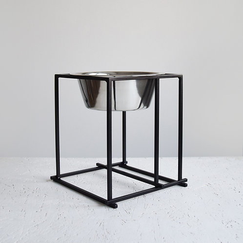 Miska Bauhaus Single