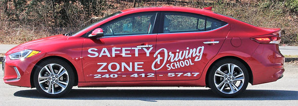 safety zone car banner.jpg