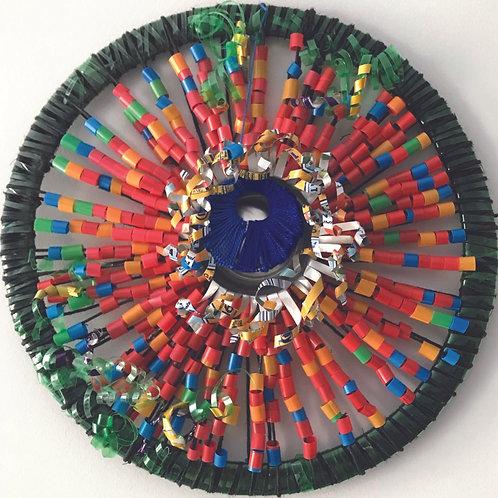"""""""Plastic Surge(ry)"""" by Maria Shireen Thomas"""
