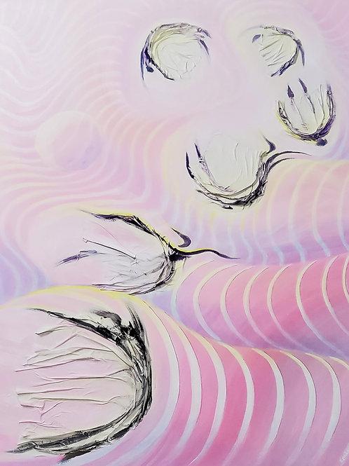 """""""Dreams of Flying"""" by Kasia Szczesniewski"""