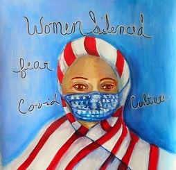 Women Silenced