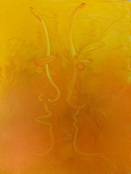 """Illusion 1"" by Peter Casini"