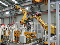 Manufacturing_equipment_090.jpg