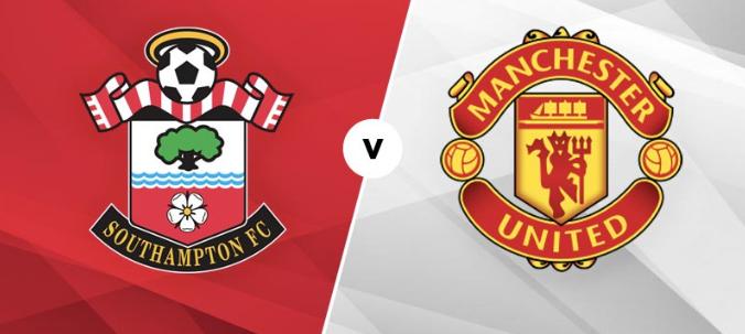 Southampton vs Manchester Utd  betika grand jackpot prediction