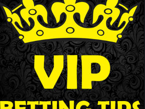VIP Tips October 2020 (Archives)