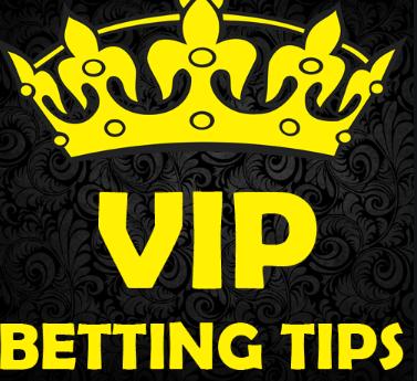 VIP tips Oct-2020