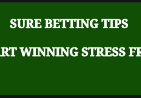 Sure Win Tips Archives Oct 2020