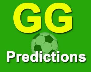 GG-NG Tips Archives Oct-2020