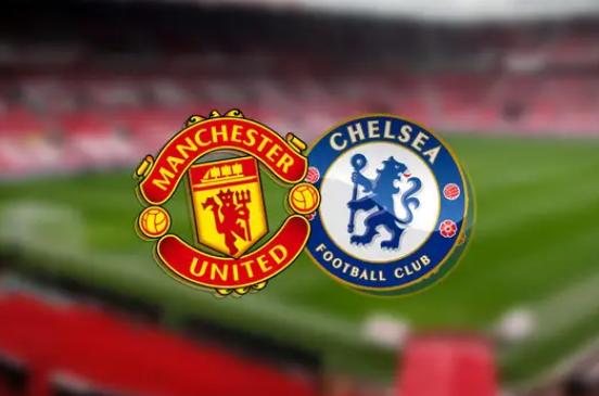 Manchester Utd vs Chelsea free surebet prediction