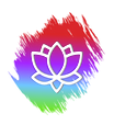 WellnessofColors Logo.png