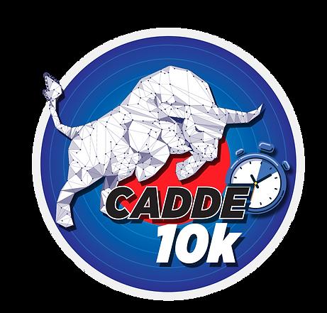 Cadde 10k logo.png