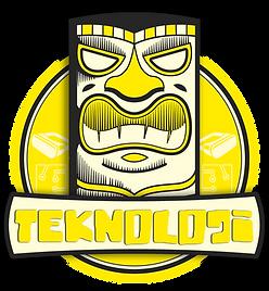 teknoloji logo.png