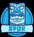 sporlogo_düzenlendi.png