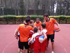 Rixos Hotels Sports Academy