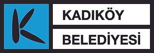 kadikoy-belediyesi-istanbul-seeklogo.com