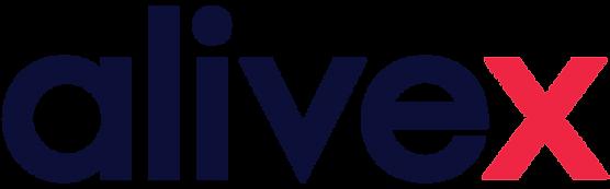 alivex_logo_01 (1).png