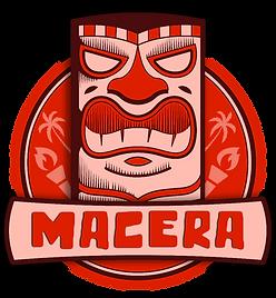 maceralogo_düzenlendi.png