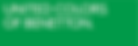 Benetton Logo_4x-8.png