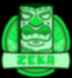 zeka_düzenlendi.png